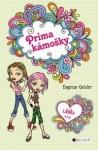 laska_sro_prima_kamosky