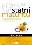 priprava_na_statni_maturitu_literatura