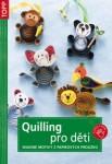quilling_pro_deti_384_1