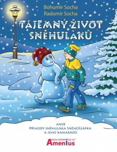 Tajemný živoj sněhuláků _obálka knihy.jpg