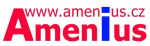 logo-Amenius_jpg