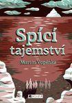 spici_tajemstvi