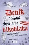 denik_uuuplne_obycejneho_vlkodlaka_vyti_na_mesic