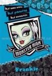 monster-high-frankie