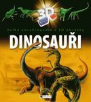 velka_encyklopedie_s_3d_obrazky_dinosauri