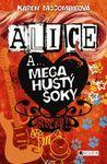 alice_a_mega_husty_soky