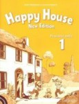 happy-house-new-edition-1-activity-book-with-multirom-pack-czech-edition