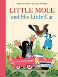little mole