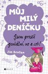muj_mily_denicku_jsem_proste_genialni_no_a_co