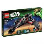 06-lego-star-wars-75018