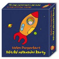 detske-relaxacni-karty