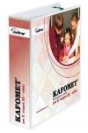 kafomet_pro_2_stupen_zs