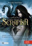 serafina-pribeh draku