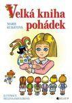 velka_kniha_pohadek_zmatlikova_kubatova