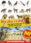 divoka_zvirata_plakat_80_samolepek