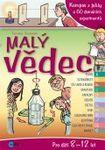mlady_vedec_2