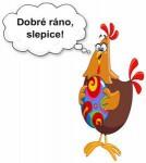 slepice_a_kraslice