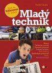 mlady-technik