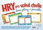 hry-pro-volne-chvile-herni-plany-pravidla