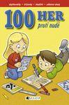 100 her proti nude_modra
