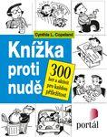 knizka_proti_nude