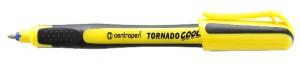 Tornado Cool_žluté