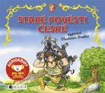 stare povesti ceske_pro deti_audiokniha