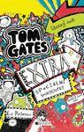 uzasny denik-tom gates-extra specialni pochoutky