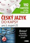 cesky-jazyk-do-kapsy-pro-2-stupen-zs-192-karticek