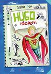 hugo-idolem