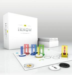iKnow-rozehrana_simulace