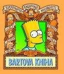 bartova-kniha