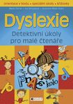 dyslexie-detektivni-ulohy-pro-male-ctenare