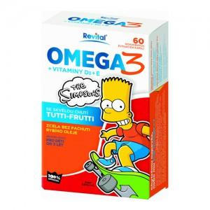 revital-simp-omega-3