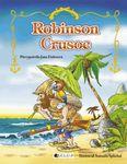 robinson-crusoe-pro-deti