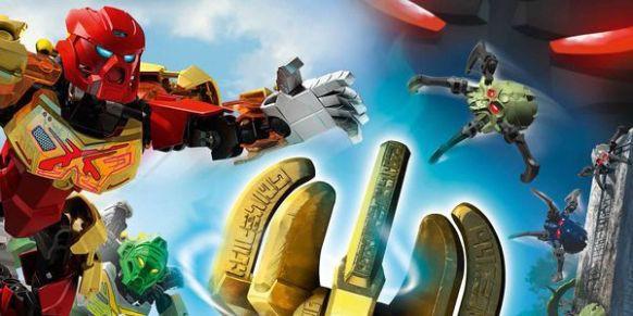bionicle_2015