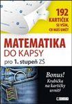 matematika-do-kapsy-pro-1-stupen-zs