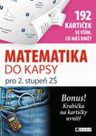 matematika-do-kapsy-pro-2-stupen-zs-192-karticek