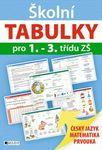 skolni-tabulky-pro-1-3-tridu-zs