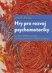 hry-pro-psychomotoriky2.cdr