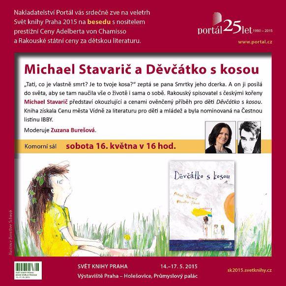 pozvanka-stavaric-michael-beseda-sk 2015