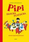 pipi-dlouha-puncocha