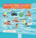 encyklopedie-pro-deti-21-stoleti
