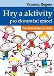 hry_a_aktivity_pro_zkoumani_emoci