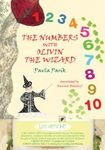 the-numbers-with-olivin-the-wizard