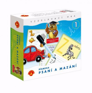 A0739 Psani a mazani Pismenka 3Dbox 3241x3267_300dpi