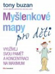myslenkove-mapy-pro-deti