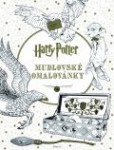 harry-potter-mudlovske-omalovanky