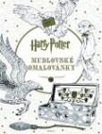 harry-potter-mudlovske-omalovanky