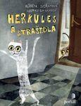 herkules_a_strasidla